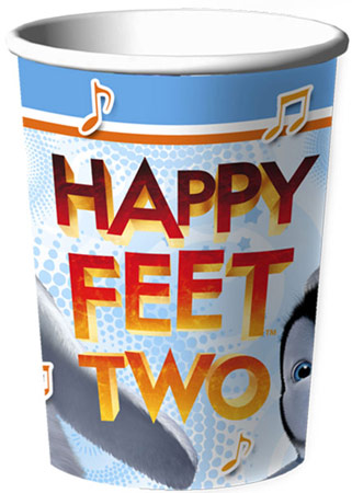 happy feet belonging essay This is 'tombstoning' — the idea is to enter the water feet-first, as upright   belonging, care, depth and ease, the more drawn to it adolescents will be   then it mingles with your blood and makes you feel happy and strong.