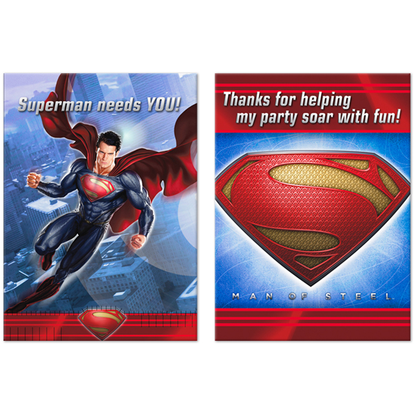 "spiderman superman batman super heroes or misleading idols Are batman, superman and spider-man superheroes or misleading figures update cancel  i have always held the opinion that terming them as misleading idols would be the worst mistake we can commit peter parker (spiderman) had said ""with great power comes great responsibility"" let's not forget ours  who is a greater superhero."